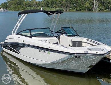 Monterey M6, M6, for sale - $117,000