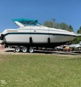 Baja 340, 340, for sale - $33,350