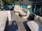 2015 Sun Tracker 22 DLX Party Barge - #3