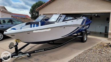 Glastron 205 GTS, 205, for sale - $45,500