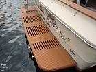 1981 Sea Ray 310 Vanguard Sedan Bridge - #3