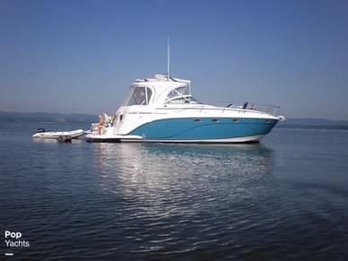 Rinker 400EC, 400, for sale - $176,500