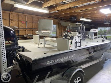 Ranger Boats RB190, 190, for sale