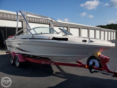 Sea Ray 205 Sport, 205, for sale - $33,000