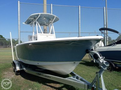 Sea Hunt 229 Ultra, 229, for sale - $83,400