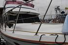 1988 Nova Marine 40 Sundeck - #3