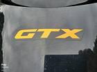 2021 Sea-Doo GTX 230 - #3