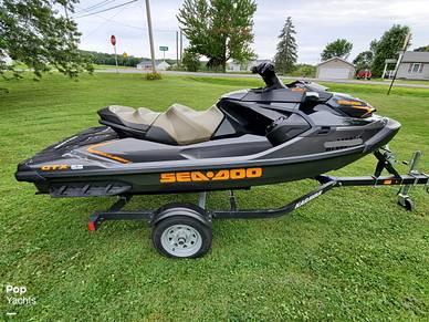 Sea-Doo GTX 230, PWC, for sale - $18,995