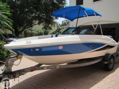 Sea Ray 190 Sport, 190, for sale - $33,300