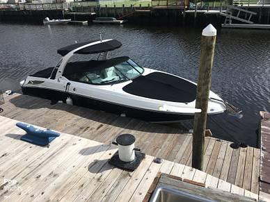 Sea Ray 300 SLX, 300, for sale - $91,000