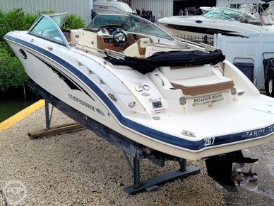 Chaparral 244 Sunesta, 244, for sale - $46,500