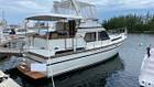 1988 President Double Cabin Motor Yacht - #3