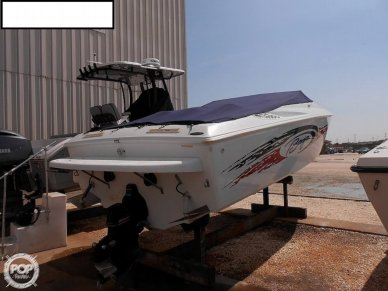 Baja 25 Outlaw, 25, for sale - $35,000