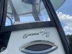 2018 Sea Hunt GameFish 27 - #6