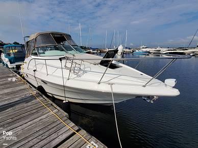 Doral 300 SE, 300, for sale - $37,900