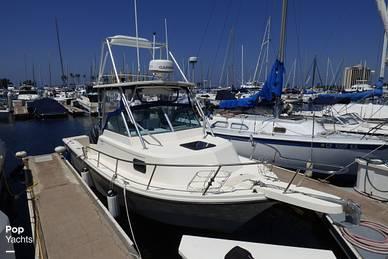 Parker Marine 2310 DV, 2310, for sale - $48,500