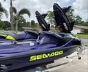 2021 Sea-Doo RXTX300 - #3