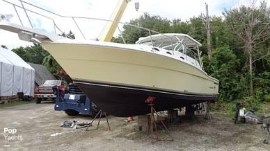 Wellcraft 330 Coastal, 330, for sale - $88,000