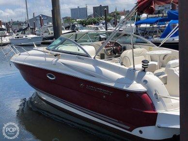 Monterey 250 SC, 250, for sale
