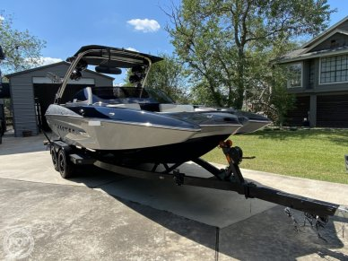 Malibu 22MXZ, 22, for sale - $89,999