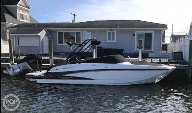 Monterey M65, M65, for sale - $124,900