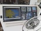 2010 Gemini 105Mc - #3