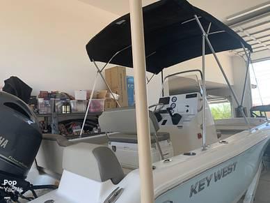 Key West 189FS, 189, for sale - $49,900