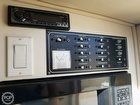 CLARION STEREO/CONTROLS