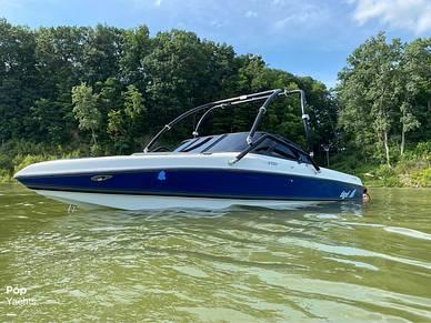 Tige PRE 2100 I, 2100, for sale in Indiana - $27,000