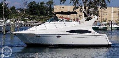 Carver 350 Mariner, 350, for sale - $54,000