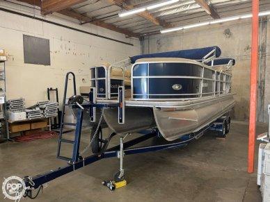 South Bay 524E, 524E, for sale