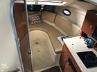 2007 Regal 2565 Express Cruiser - #3