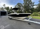 2019 Sea Chaser 26LX - #3