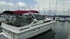 1989 Sea Ray 340DA - #3