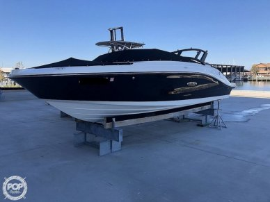 Sea Ray SPX 230, 230, for sale - $114,000