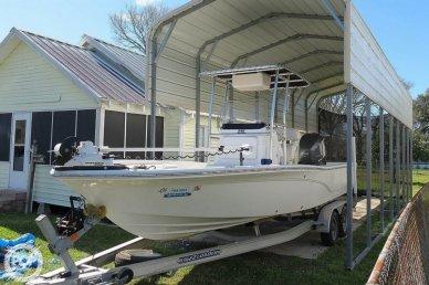 Sea Fox 240 Viper, 240, for sale