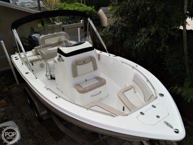 NauticStar 2102 Legacy, 2102, for sale