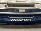 2014 Moomba Mobius LSV - #12