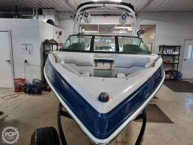 Moomba Mobius LSV, 23', for sale - $59,900