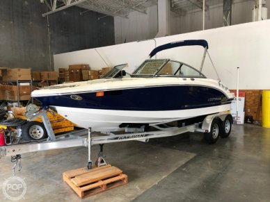 Chaparral 206 SSI, 206, for sale - $44,900