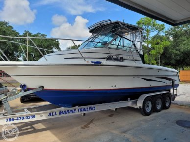 Stamas 28.5 Express, 27', for sale - $33,000
