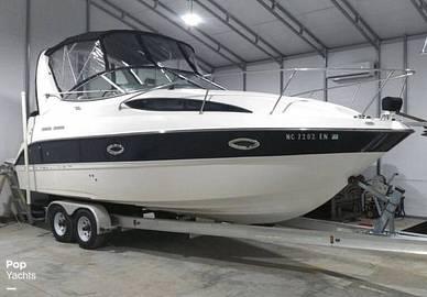 Bayliner Ciera 275, 275, for sale - $53,400