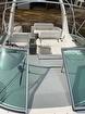 2008 Bayliner Ciera 275 - #3