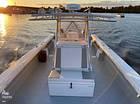 2007 Twin Vee 36' Catamaran - #3