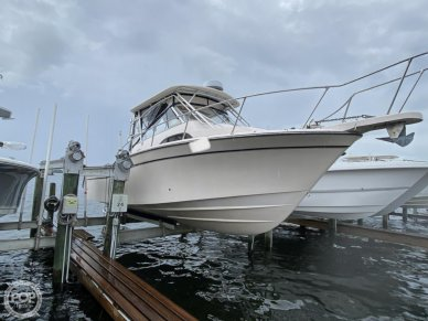 Grady-White Marlin 300, 300, for sale - $120,000