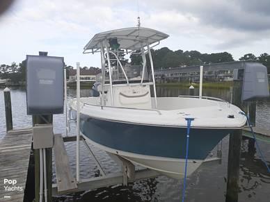 Sea Hunt Ultra 210, 210, for sale - $49,900