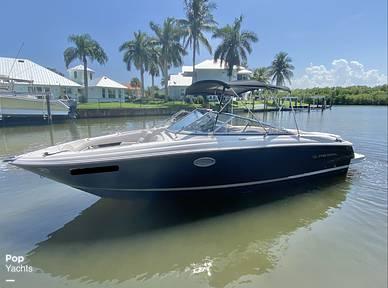 Regal 2700 ES, 2700, for sale - $40,000