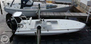 Ranger Boats 184 Ghost, 184, for sale - $28,000