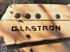 2004 Glastron GS 249 - #3