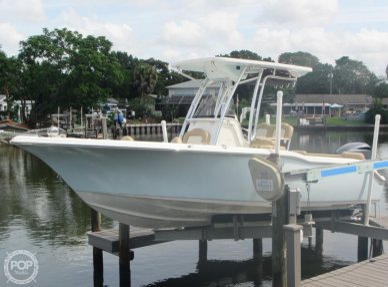 Key West 239 FS, 239, for sale - $94,000